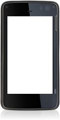モバイルGPS付き受信機G-webシステム
