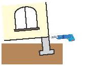 共通施工イメージ図