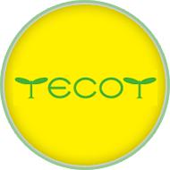 テコットパイル工法